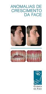 Deformidades Dentofaciais