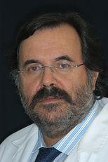 Dr. Matos da Fonseca