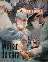Dr. Matos da Fonseca - Clínica da Face