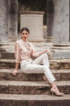 Camicia-Bernadette-viscosa-cotone-rosa-p