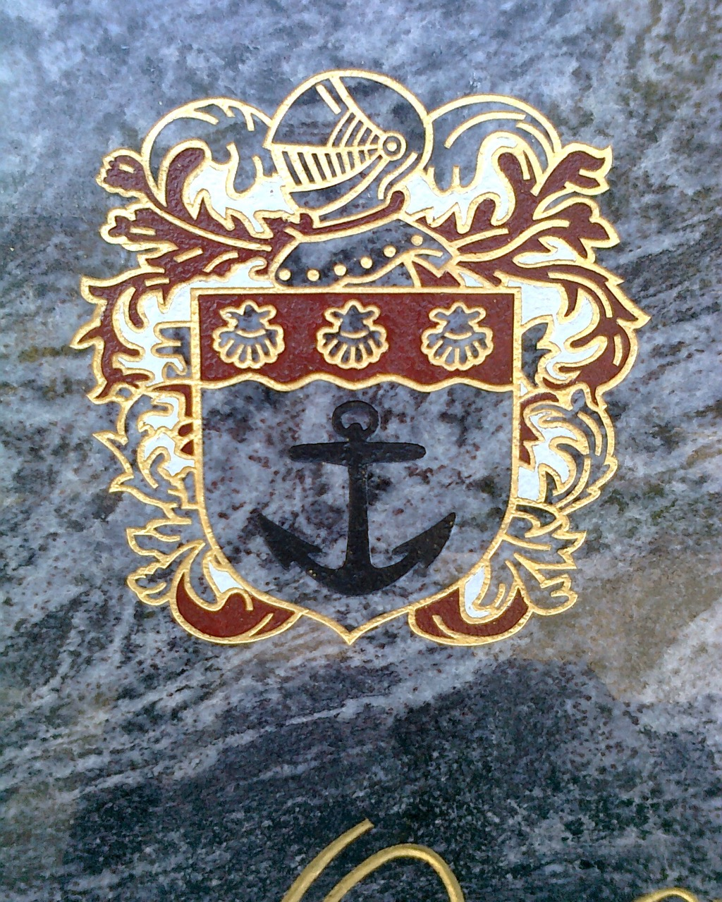 Wappen Enz.00002