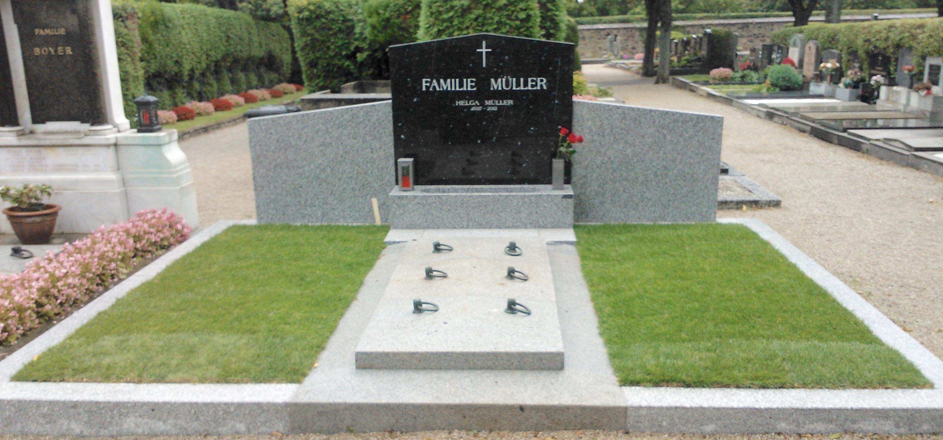 Müller_Gruft_danach_(1)