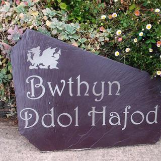 Ddol Hafod