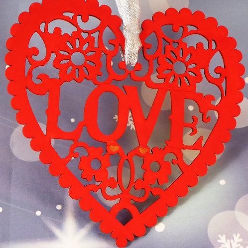 Love (Large)