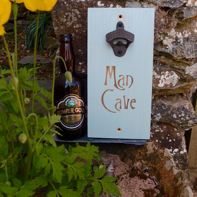 Man Cave5.jpg