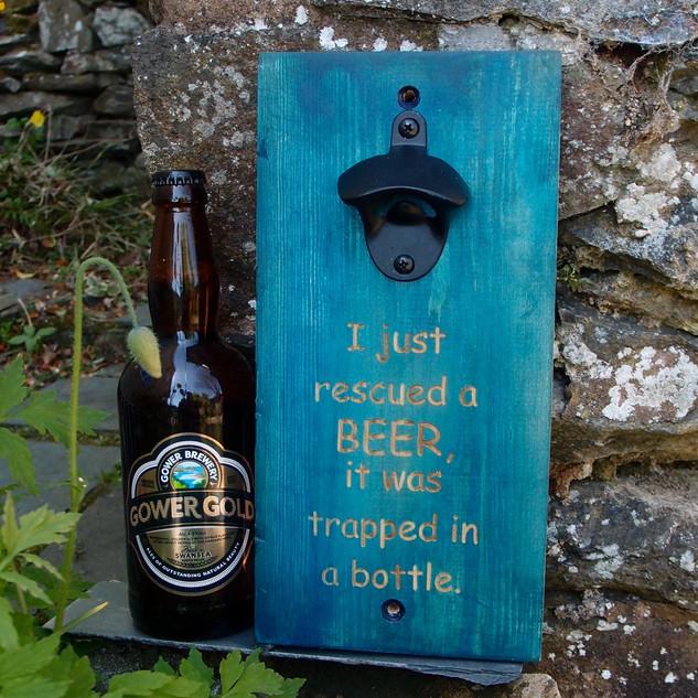 Rescued a beer1.jpg