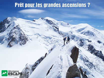 Ascension-Mont-Blanc-Aoste.jpg