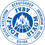 Logo IVBV_UIAGM_IFMGA.png