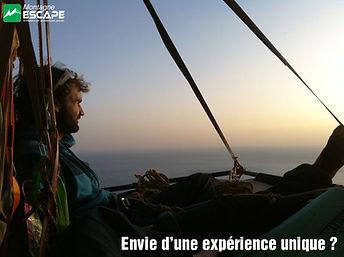 Experience-unique.jpg