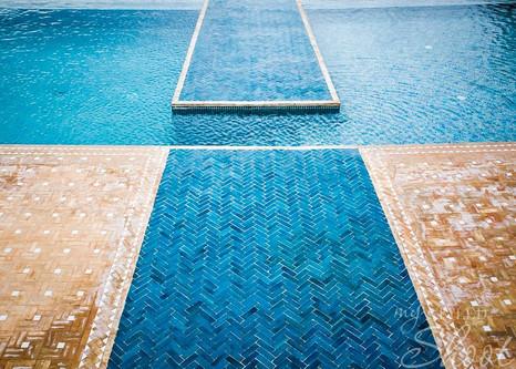 lamandier_infinity_pool