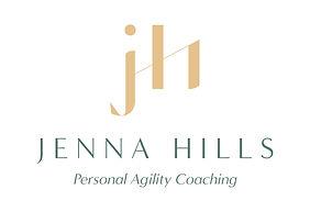 JH-Full_logo.jpg