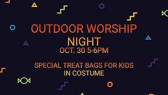 October Outdoor Worship.jpg