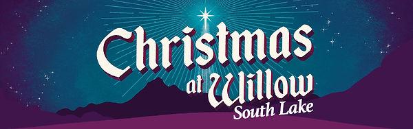Christmas 2020_banner.jpg