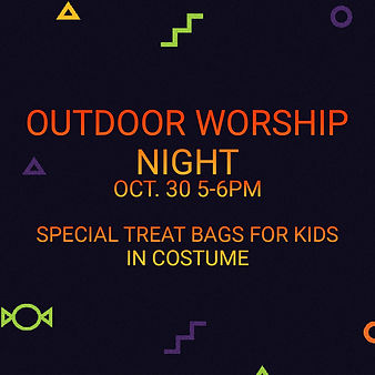 October Outdoor Worship_Square.jpg