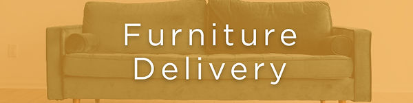 Furniture Delivery.jpg
