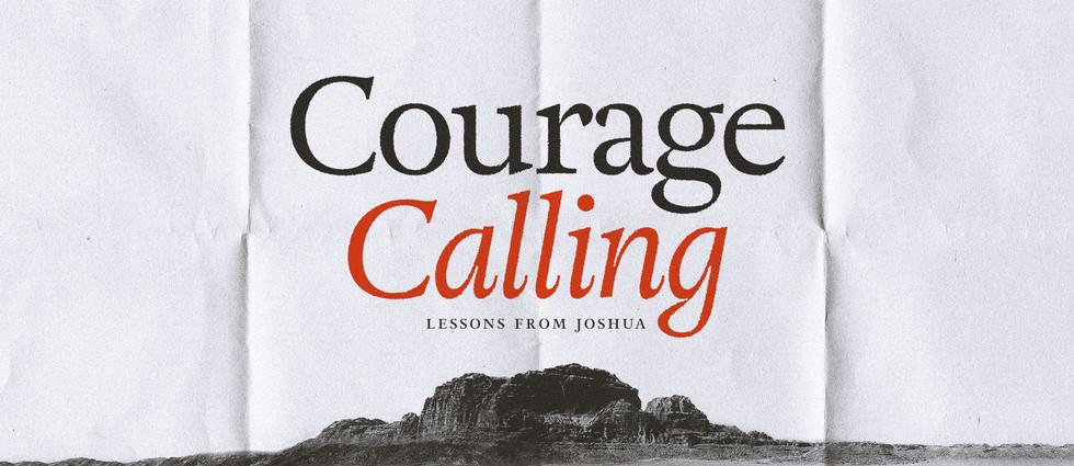 CourageCalling-Hero.jpg