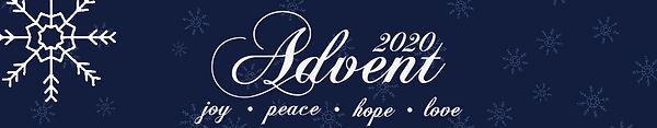 Advent 2020_banner.jpg