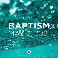 baptism_date_Square.png