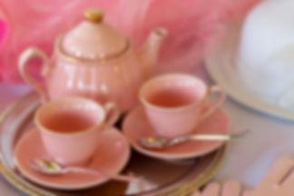 tearoom-22.jpg