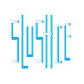 jesskent-slushie-blue.png