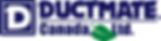 Ductmate Canada Ltd