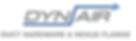 DynAir Duct Hardware & Nexus Flange