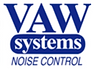 Vaw Systms Noise Control