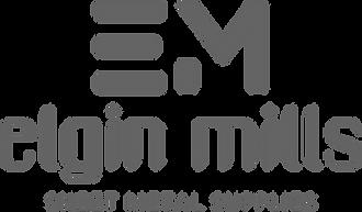 Elgin Mills Sheet Metal Supplies