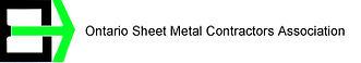 Ontario Sheet Metl Contractors Association
