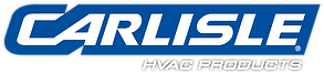 Carlisle HVAC Products