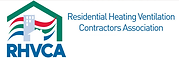 Residential Heating Ventilation Contractors Association