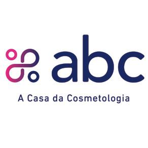 Prêmio Atualidade Cosmética se alia à ABC Cosmetologia  para a transmissão da sua 29º edição