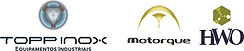 Logotipo_GRUPO MOTORQUE.jpg