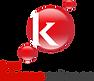 Logotipo oficial em curvas - vermelho e cinza (sem fundo) (002).png
