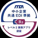 EDI-Authlogo_B2.png