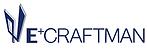 ecraftman_logo.png