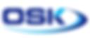 osk_logo.png