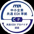 EDI-Authlogo_P.png