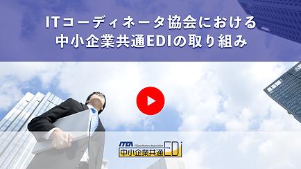 edi-videoimage02.png