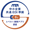 EDI-Authlogo_B1.png