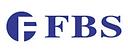 fbs_logo.png