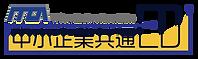 itcaedi-logo.png