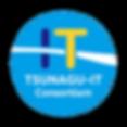 TITC-logo01.png