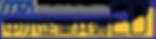 itca-edi-logo_top02.png