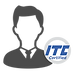 itc-icon02.png
