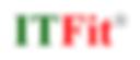 itfit_logo.png