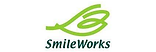 smilworks_logo.png