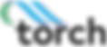 torch_logo_cmyk.png