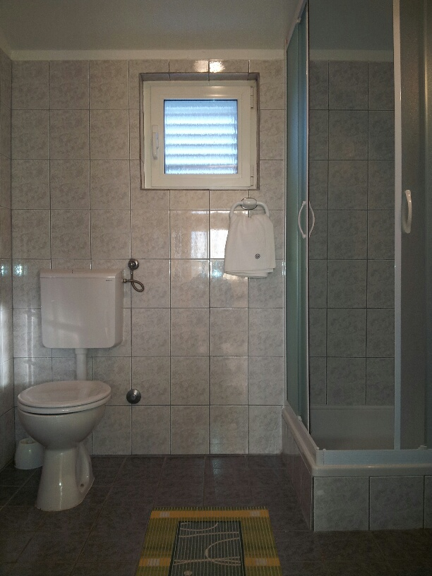 apartman 5 - 7.jpg
