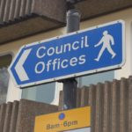 Local authorities must work with communities to lead the COVID-19 recovery